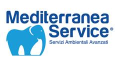 Mediterranea Service Montemarciano